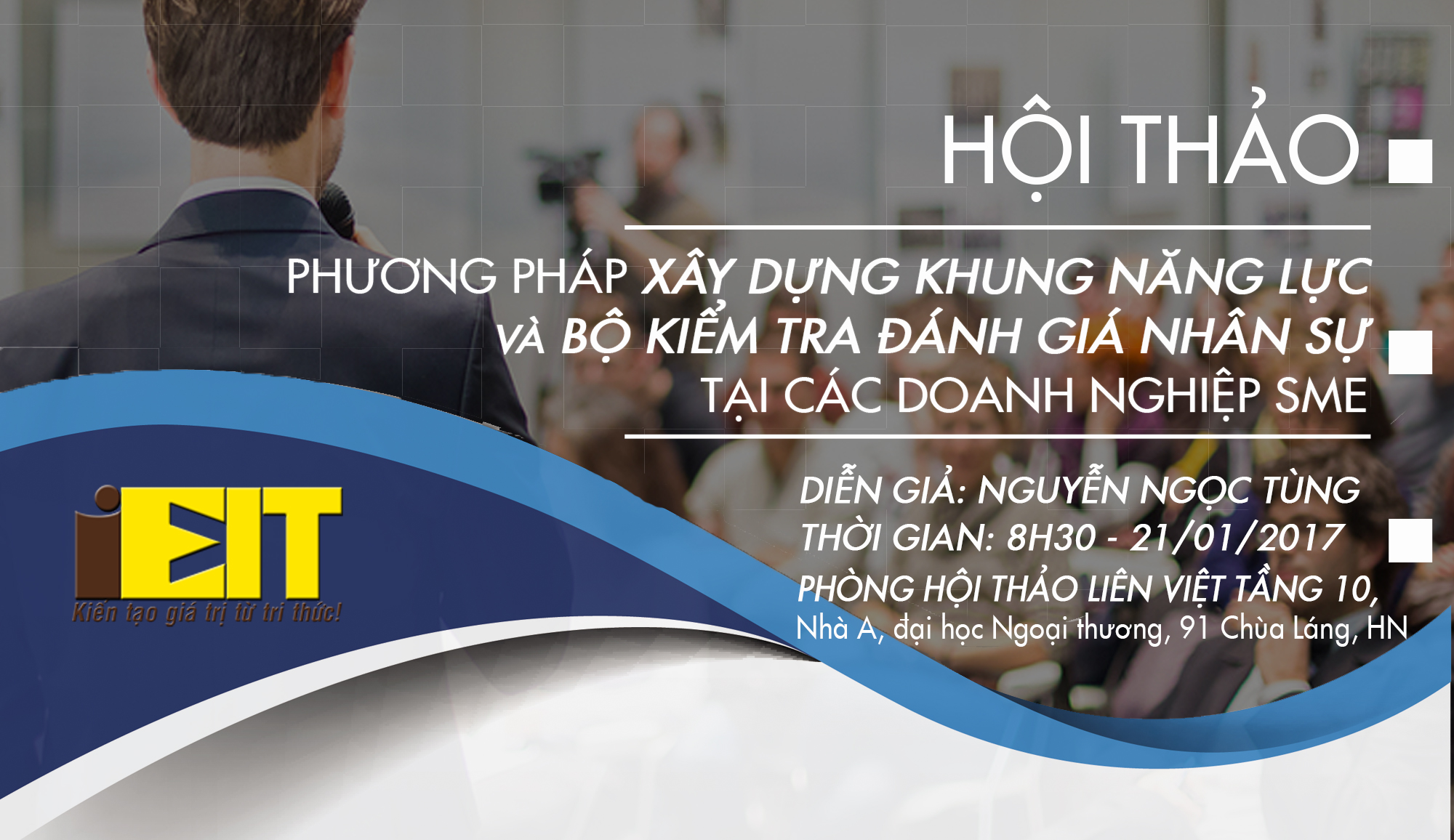 Hoi thao event copy